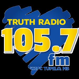 WCPC-FM